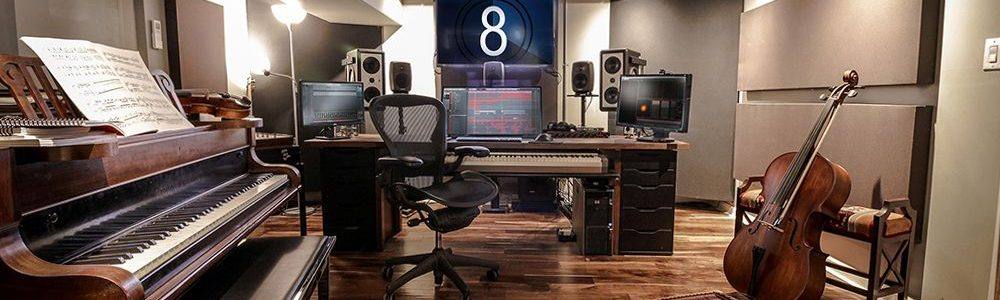 Studio-A-1---min-compressor