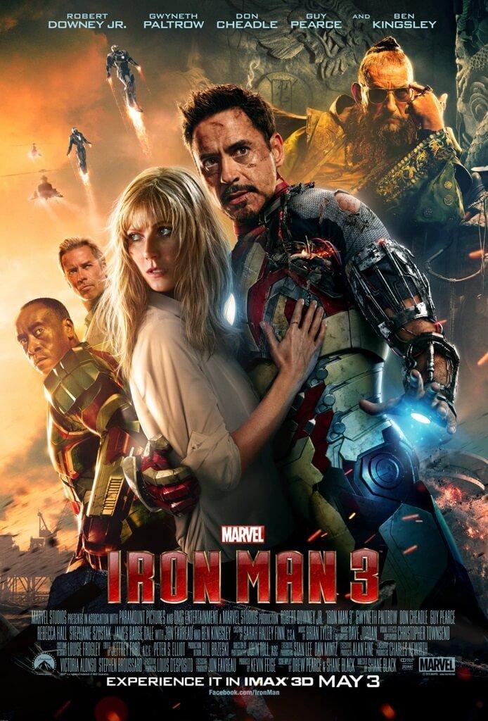 ironman3_poster_c