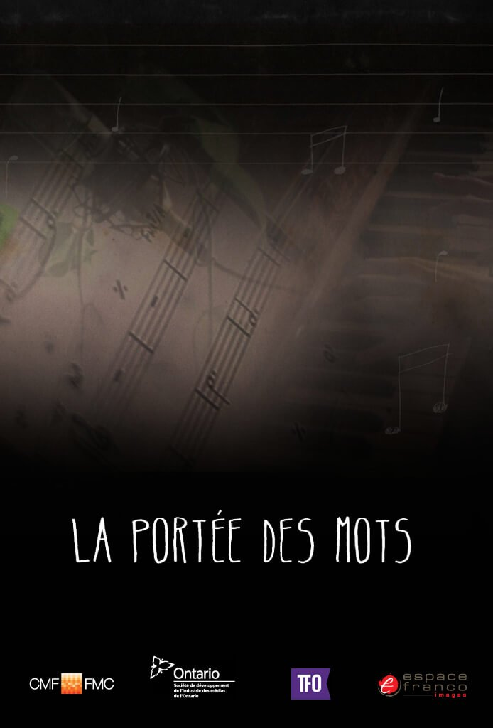 laporte_poster_c