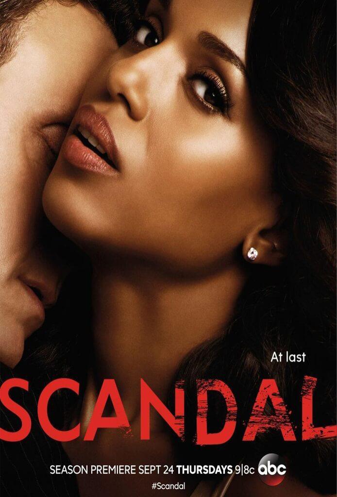 scandal_poster_c