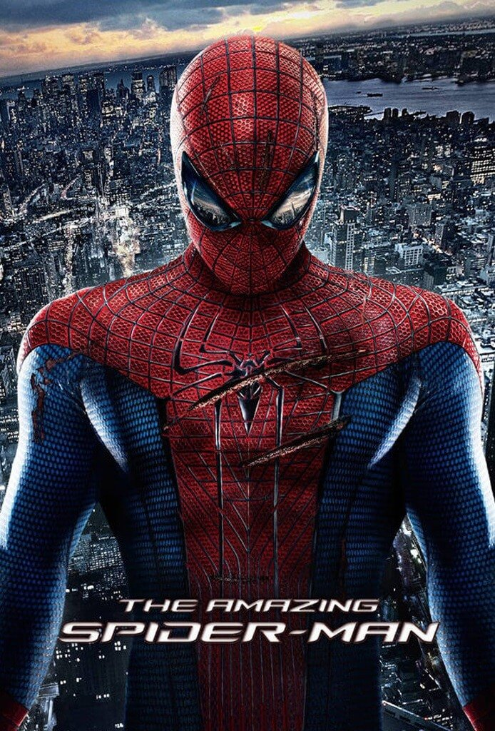 spide_02_poster_c