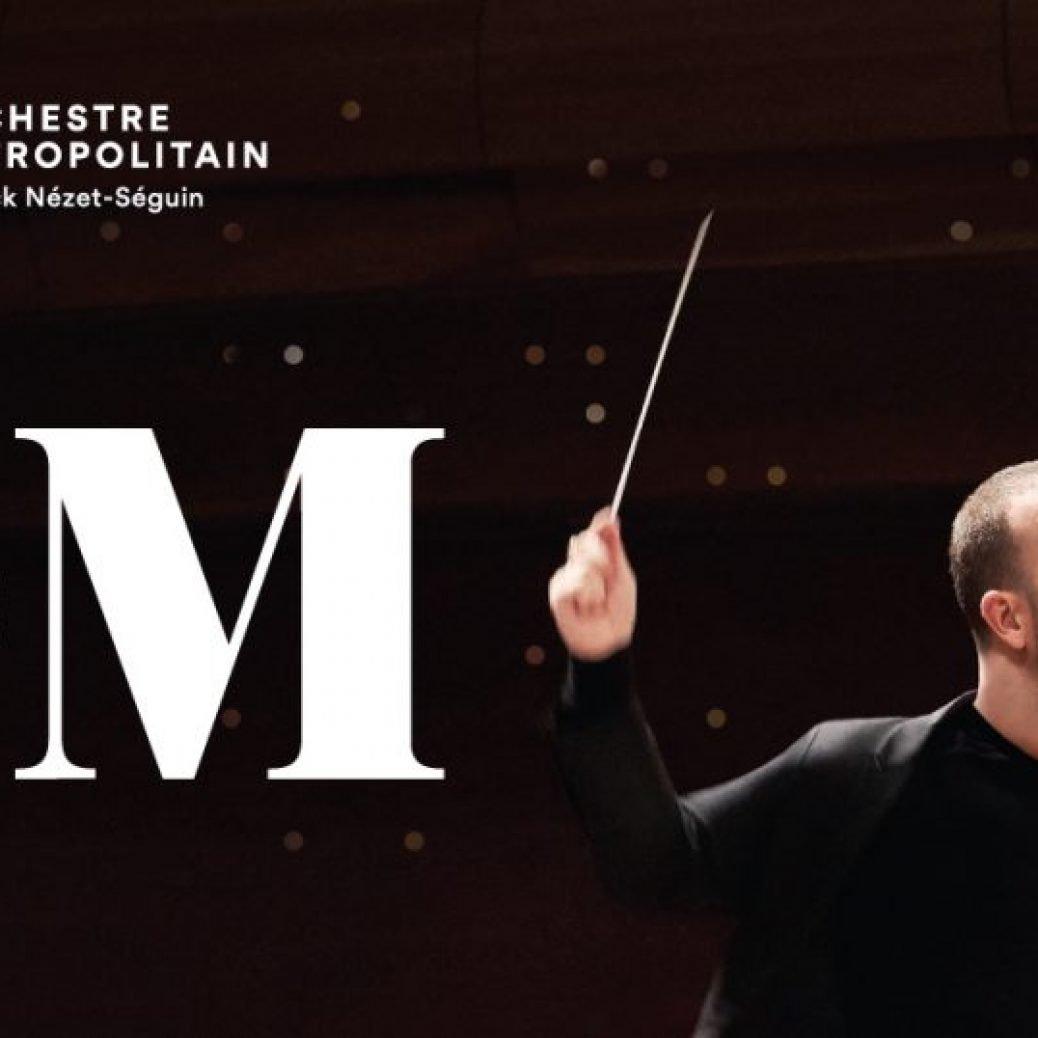 Dungeon Hunter 5 concert – Orchestre Métropolitain
