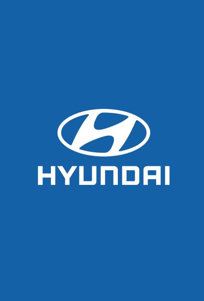 hyundai_poster compressor