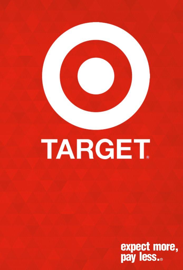 target compressor