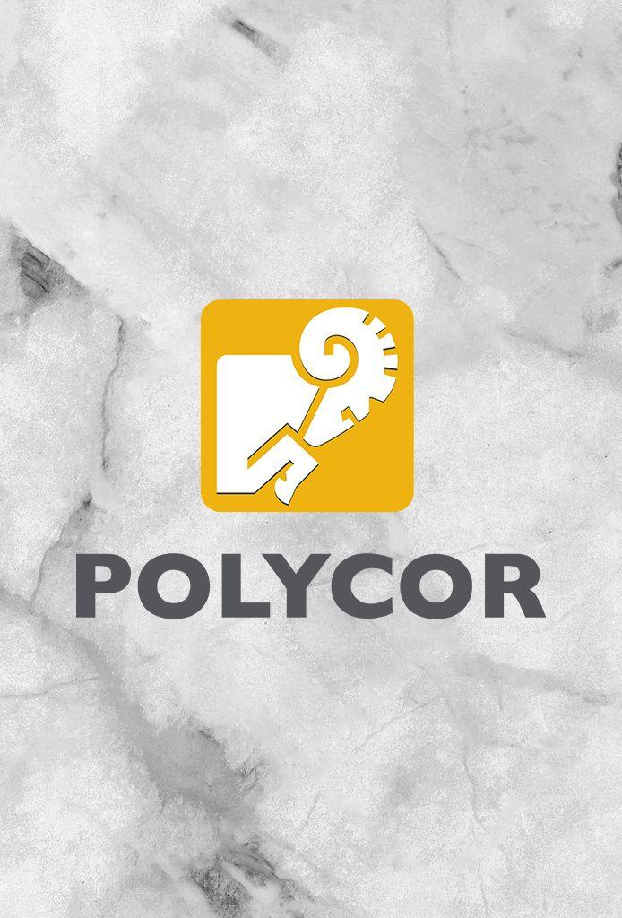 polycor_poster compressor