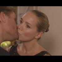 The Perfect Kiss – Romantic Comedy