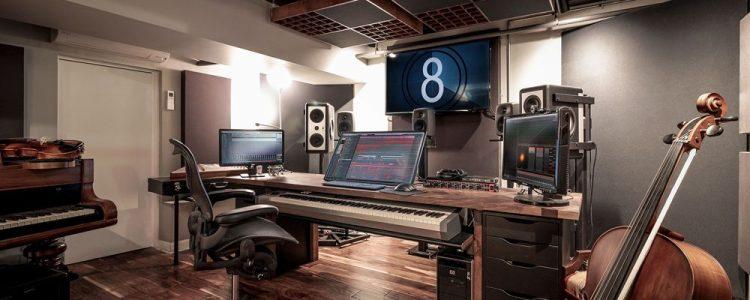 Studio-A-2---min-compressor