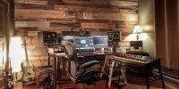 Studio-B-3-min-compressor