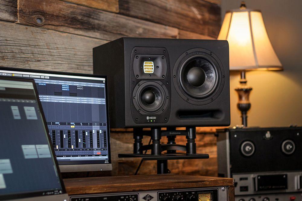 Studio-B-4-min-compressor