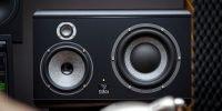 Studio-C-1---min-compressor
