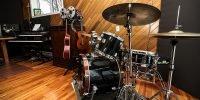Studio-C-2---min-compressor