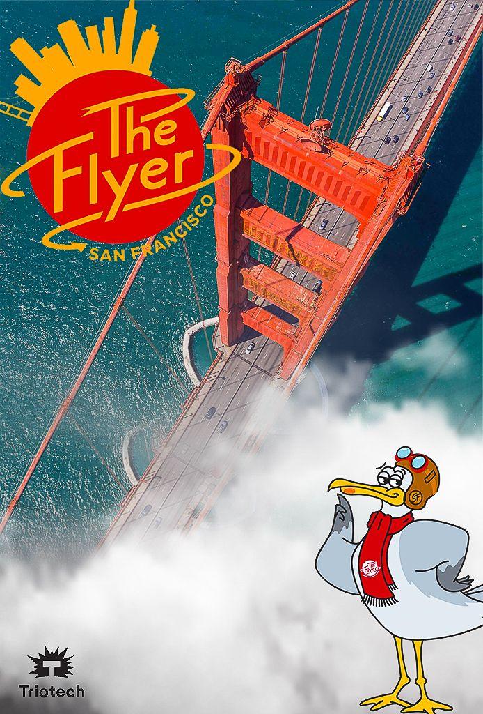 flyer-poster-2-compressor