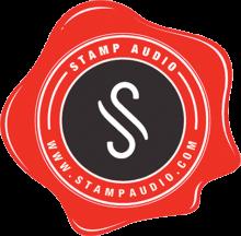 Logo_ST_C