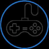 game-blue_b