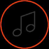 music-orange_b
