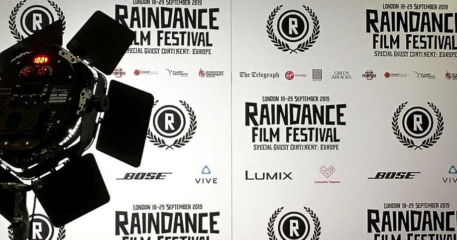 raindance-compressor