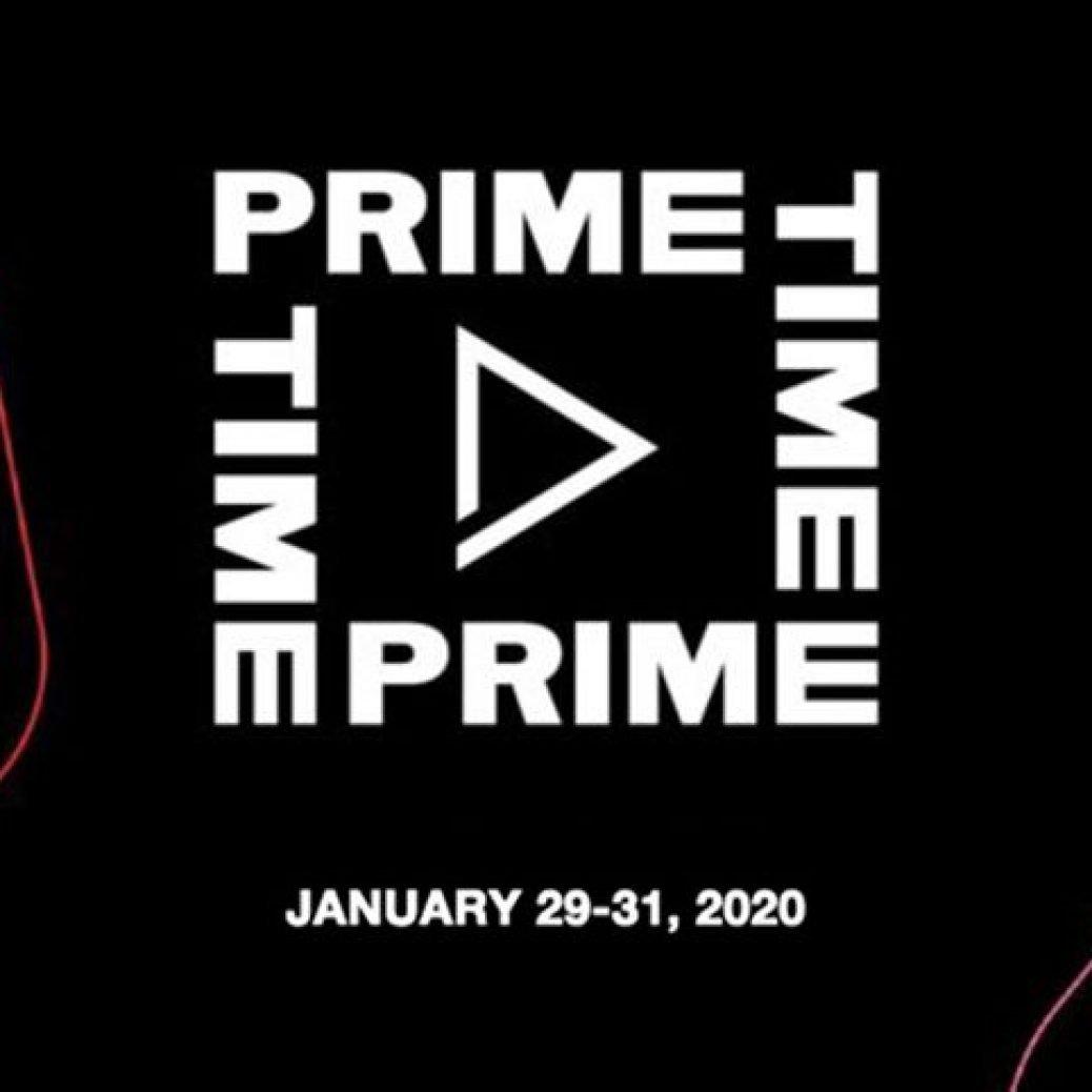 primetime-compressor